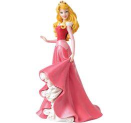 22-4 prinses roze jurk