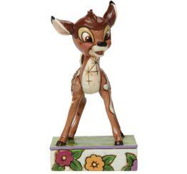 31-3 bambi staand