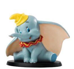 enchanting dumbo