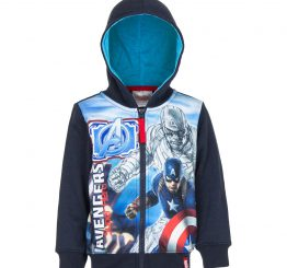13-10-avengers-vest-blauw