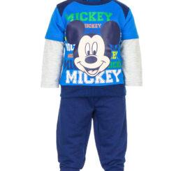 13-10-mickey-pakje