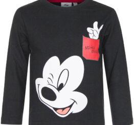 13-10-mickey-sleeve-zwart