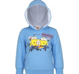 13-10-minions-sweater-l-blw