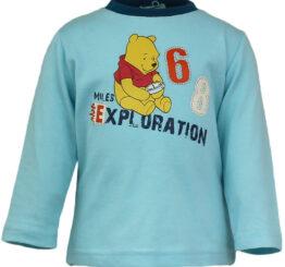 13-10-pooh-longsleeve-l-blw