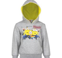 13-10-sweater-minions-grijs