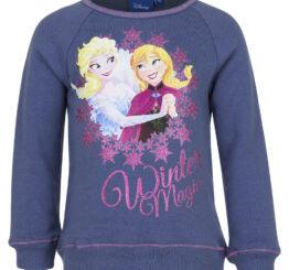 18-10-frozen-sweater-lila