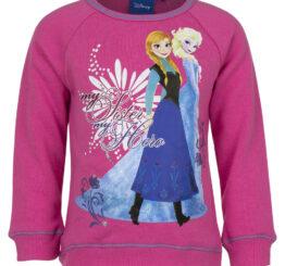 18-10-frozen-sweater-roze