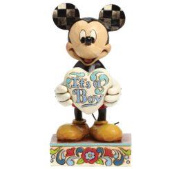 mickey-its-a-boy