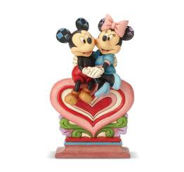 Valentijns Aktie